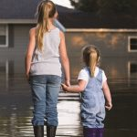 Water Damage Restoration & Flood Recovery Services