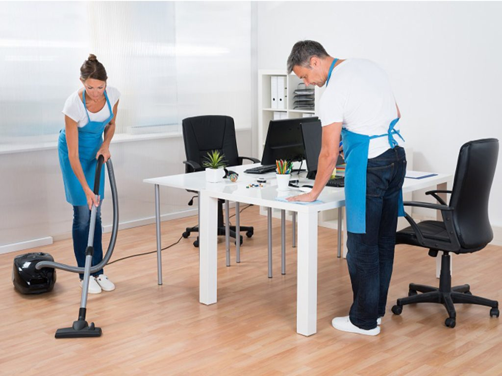 Body-Corporate-Cleaning-Services-Melbourne