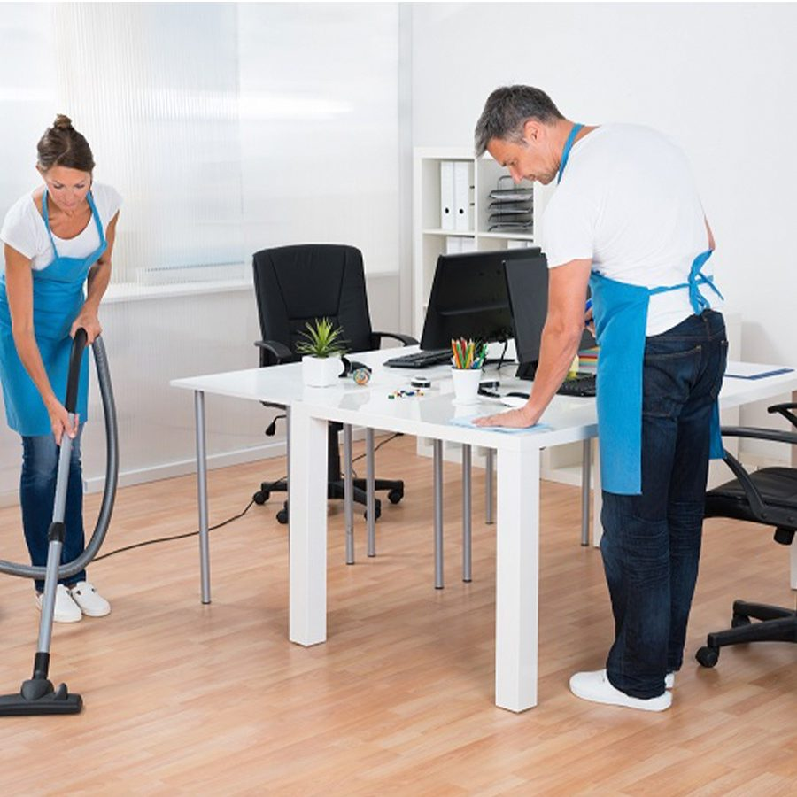 Body-Corporate-Cleaning-Service-Melbourne