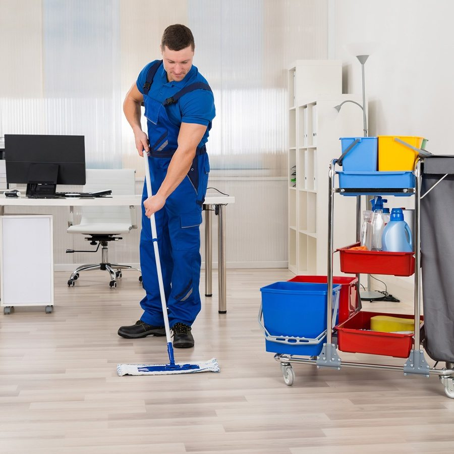 Strata-Cleaning-Services-Melbourn